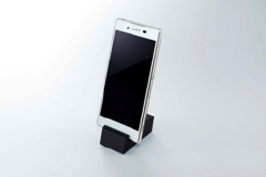 Sony Xperia z4 USB Docking charger accessories