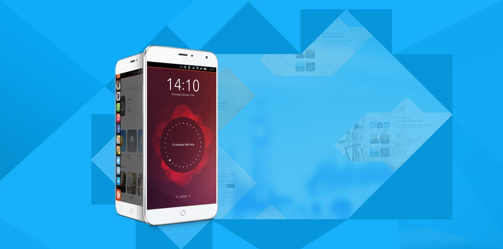 Meizu MX4 Ubuntu Edition Up for Pre-orders in Europe Price Specification New