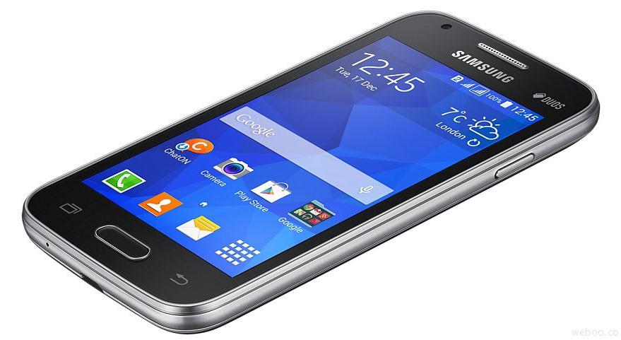 Samsung Galaxy V Plus Heads To Malaysia With 85 Retail Price Weboo