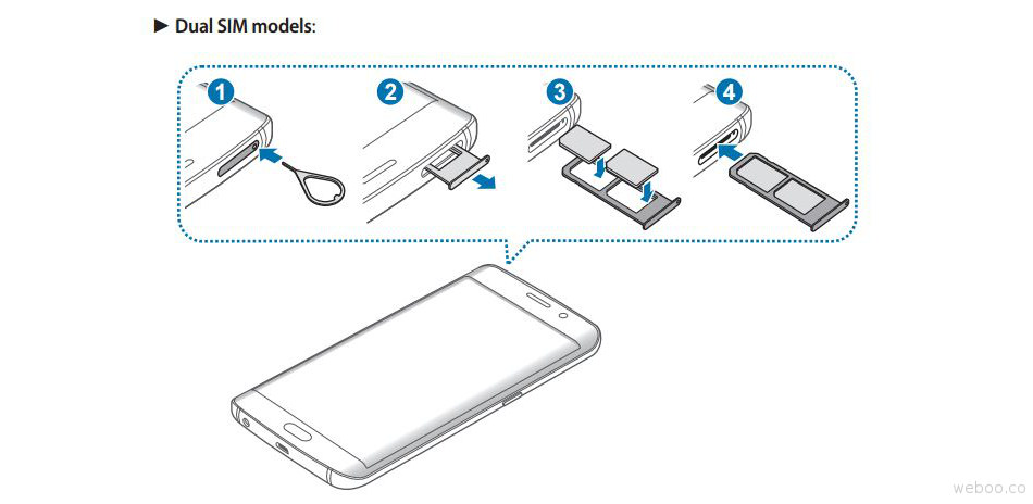 Iphone 6s Full Set Screws furthermore Galaxy S7 Edge Charger Port Flex moreover Iphone 4s Screen Wiring Diagram together with Gs 3ft Micro 2 0 Usb Data Sync Cable Charging Cord For Samsung Galaxy S6 further Samsung Galaxy S6 Edge Up For Pre Order In The Uk With Free Wireless Charger. on charger samsung galaxy s6