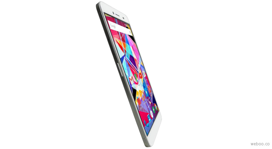 ARCHOS Diamond Plus 4g-LTE Price Specifications