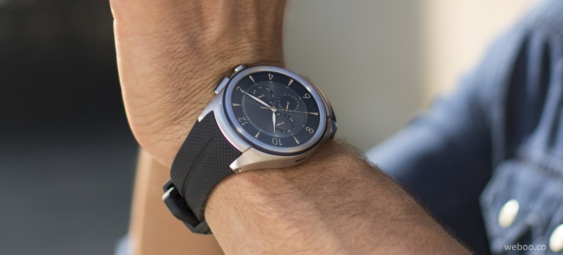 LG-Watch-Urbane-2nd-Edition-price-specs-release-date