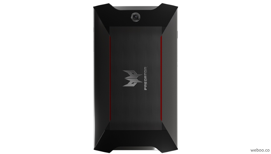 acer-predator8-tablet-gt-810-price specs-UK-US-back