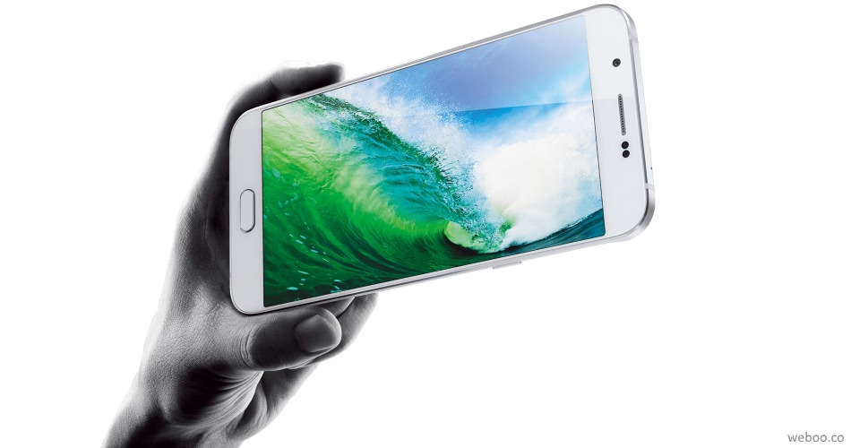 Samsung Galaxy A8 Display Specs Price Buy Release Date